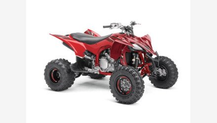 2019 Yamaha YFZ450R for sale 200590441