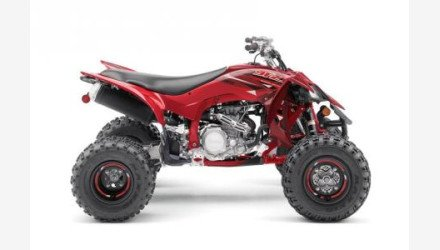 2019 Yamaha YFZ450R for sale 200619871