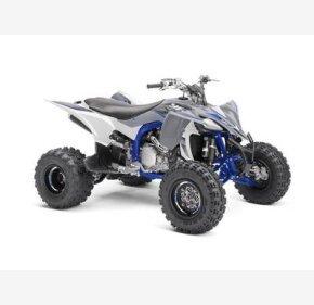 2019 Yamaha YFZ450R for sale 200626706