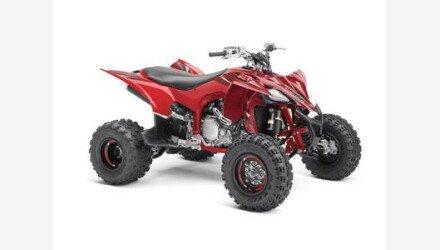 2019 Yamaha YFZ450R for sale 200635450