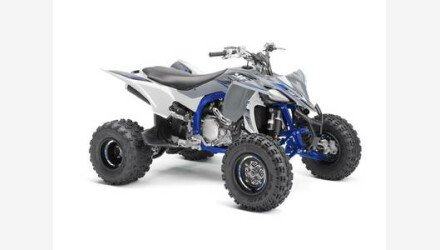 2019 Yamaha YFZ450R for sale 200646793