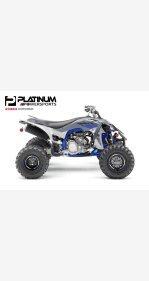 2019 Yamaha YFZ450R for sale 200655049
