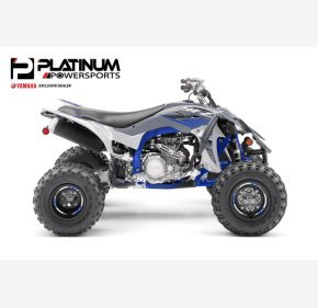 2019 Yamaha YFZ450R for sale 200655049