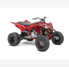 2019 Yamaha YFZ450R for sale 200655061
