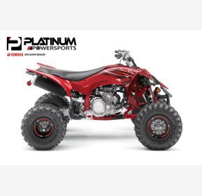 2019 Yamaha YFZ450R for sale 200655061