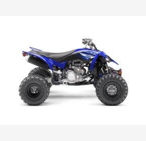 2019 Yamaha YFZ450R for sale 200655062