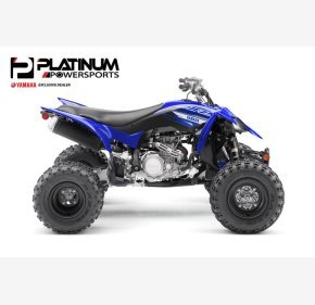2019 Yamaha YFZ450R for sale 200655062
