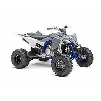 2019 Yamaha YFZ450R for sale 200682587
