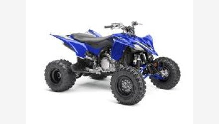 2019 Yamaha YFZ450R for sale 200694599