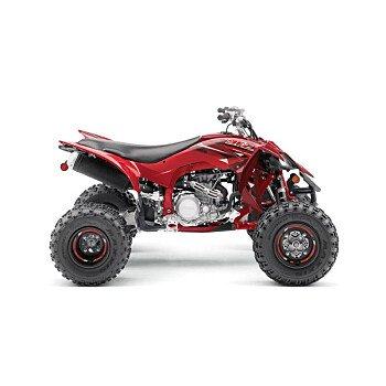 2019 Yamaha YFZ450R for sale 200697825