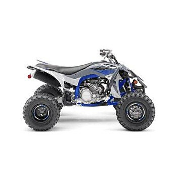 2019 Yamaha YFZ450R for sale 200706814