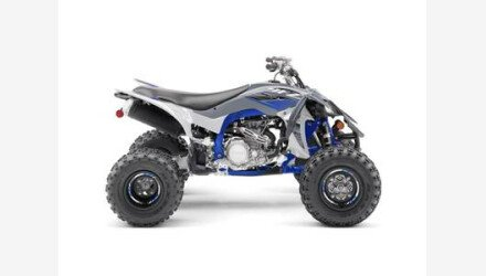 2019 Yamaha YFZ450R for sale 200735265