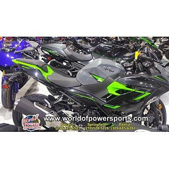 2019 Yamaha YFZ450R for sale 200754809