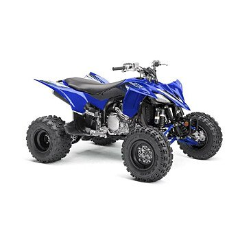 2019 Yamaha YFZ450R for sale 200781472