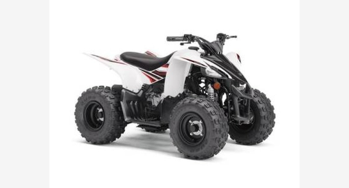 2019 Yamaha YFZ50 for sale 200646797