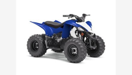 2019 Yamaha YFZ50 for sale 200589888