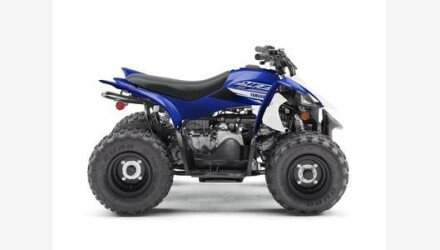 2019 Yamaha YFZ50 for sale 200655417