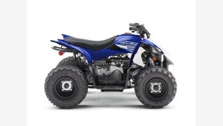 2019 Yamaha YFZ50 for sale 200655425