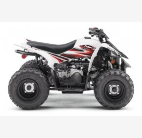 2019 Yamaha YFZ50 for sale 200811370