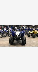2019 Yamaha YFZ50 for sale 200828477