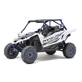2019 Yamaha YSR50 for sale 200701134