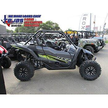 2019 Yamaha YXZ1000R for sale 200641853