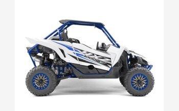 2019 Yamaha YXZ1000R for sale 200649627