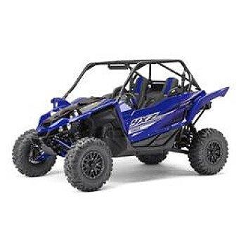 2019 Yamaha YXZ1000R for sale 200680816