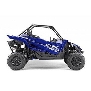 2019 Yamaha YXZ1000R for sale 200693903