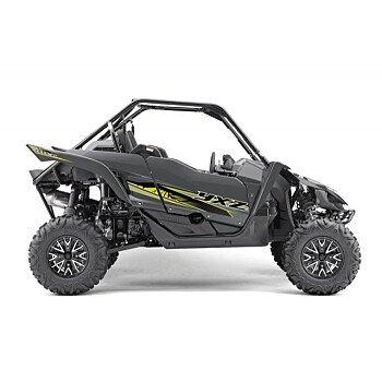 2019 Yamaha YXZ1000R for sale 200589036