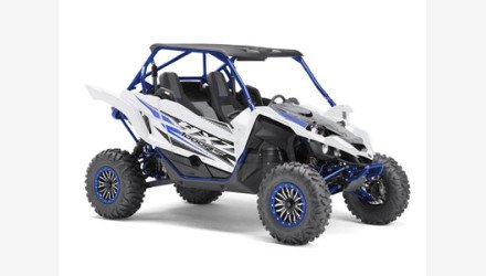 2019 Yamaha YXZ1000R for sale 200589884