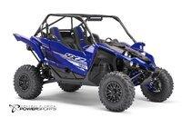 2019 Yamaha YXZ1000R for sale 200606628
