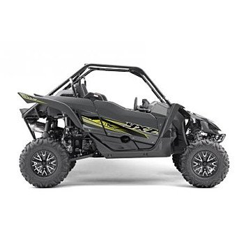 2019 Yamaha YXZ1000R for sale 200619254