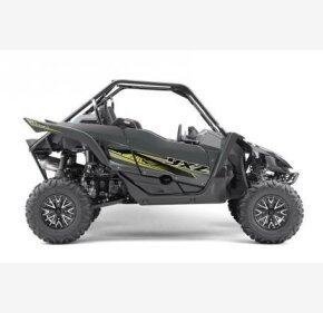 2019 Yamaha YXZ1000R for sale 200619260