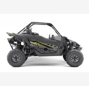 2019 Yamaha YXZ1000R for sale 200619260