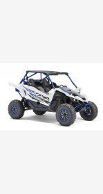 2019 Yamaha YXZ1000R for sale 200620128