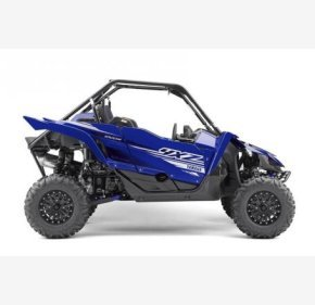 2019 Yamaha YXZ1000R for sale 200641683