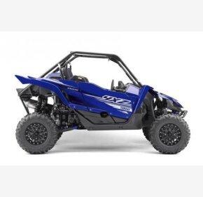 2019 Yamaha YXZ1000R for sale 200641683
