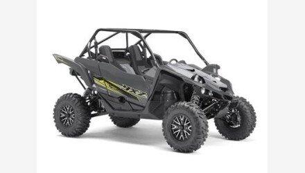 2019 Yamaha YXZ1000R for sale 200646460