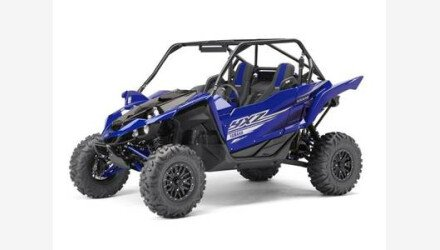 2019 Yamaha YXZ1000R for sale 200646461