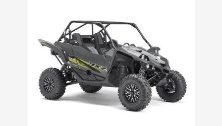 2019 Yamaha YXZ1000R for sale 200646462