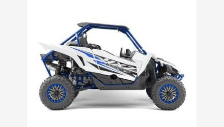 2019 Yamaha YXZ1000R for sale 200646463