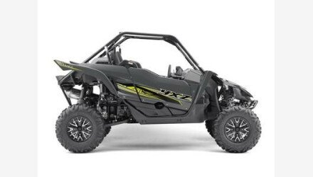 2019 Yamaha YXZ1000R for sale 200661797