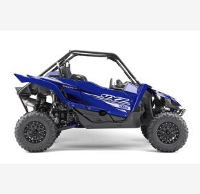 2019 Yamaha YXZ1000R for sale 200666310