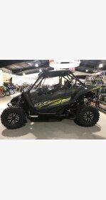 2019 Yamaha YXZ1000R for sale 200669248