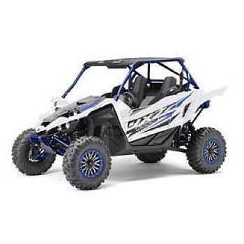 2019 Yamaha YXZ1000R for sale 200682520
