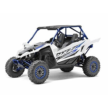 2019 Yamaha YXZ1000R for sale 200682520
