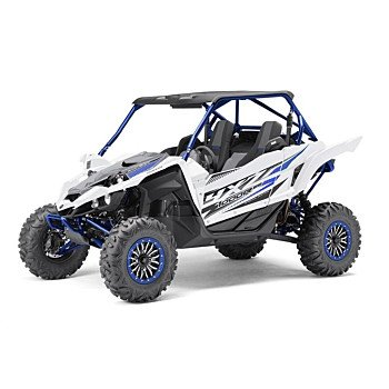 2019 Yamaha YXZ1000R for sale 200682521