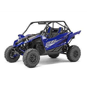 2019 Yamaha YXZ1000R for sale 200682522