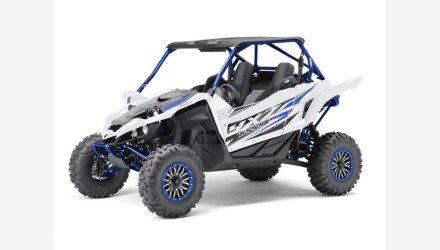 2019 Yamaha YXZ1000R for sale 200682626
